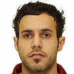 Hussain Ali  Shehab