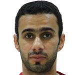 Mohamed Mahmoud  Al Zeyara