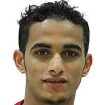 Abdulla Mubarak Saeed  Al Oraimi