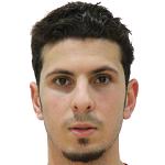 Ahmad Yousef  Al Nehawi