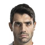 Augusto Matías  Fernández