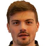 Marius Ștefan  Rusu