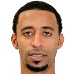 Mahmood Saeed Ibrahim  Al Mas Al Tenaiji