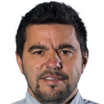 Cosmin Marius  Contra