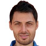 Alin Cristian  Stoica