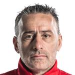 Paulo Jorge  Gomes Bento