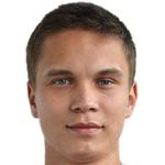 Denis  Gaysin