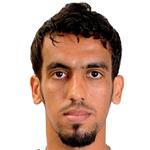 أحمد عبدالله محمد عبدالله الشمسي