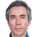 Paulo Manuel  Carvalho de Sousa