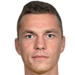 Lukas  Čerkauskas