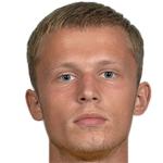 Lukas  Narbutas