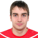 Sergiy  Chebotarev