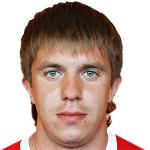 Igor  Kuts