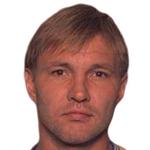 Yury  Kalitvintsev