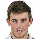 Kenneth  McEvoy