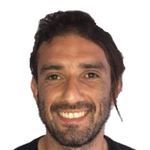 Enzo Damián  Maidana