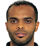 Saad Mubarak Srour Saad  Al Yaarbeh
