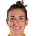 Debora  Mascanzoni
