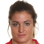 Christina   Julien