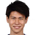Kento  Hashimoto