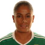 Maribel Guadalupe  Domínguez Castelán