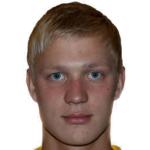 Sergey  Glebko