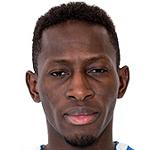 Mohammed  Diarra