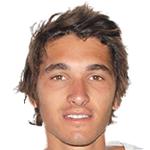 Romain  Soler