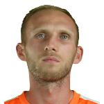 Evgeni  Kobzar