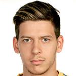 Carlos  Gomes Do Nascimento