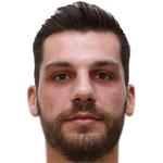 Andreas Drakos  Christofidis
