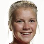 Ada Martine  Stolsmo Hegerberg