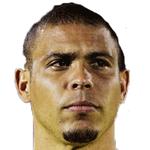 Ronaldo Luíz Nazário de Lima