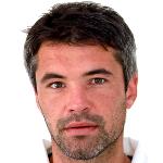 Jérémy  Toulalan