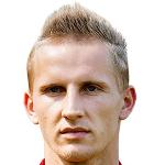 Mateusz  Stąporski