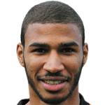 Jordan Souleymane  Adéoti
