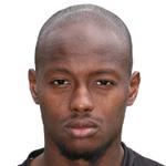 Isaac  Koné