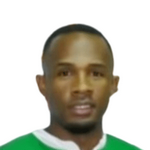 Ibrahim Samuel  Amada
