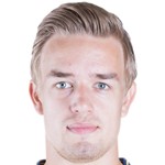 Jacob  Tjørnelund