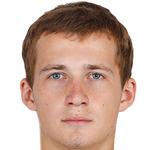 Alexandr  Bolşacov