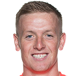 meet excellent quality 100% genuine England - J. Pickford - Profile with news, career statistics ...