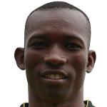 Régio Francisco  Congo Zalata