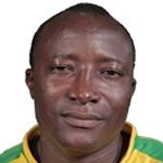 Abdoul Idrissa  Laouali