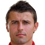 Tomasz  Bandrowski