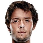 Carlos Filipe  Fonseca Chaby