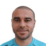 Faruk  Atalay