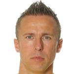 Lars  Jungnickel