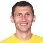 Sergiu Marian  Radu
