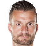 Kristian  Nicht