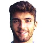 Gaetano  Monachello